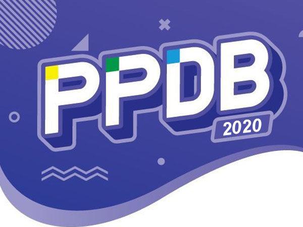 Penerimaan Peserta Didik Baru TP 2020/2021 TK/SD/SMP/SMA IT Al-Kautsar Duri