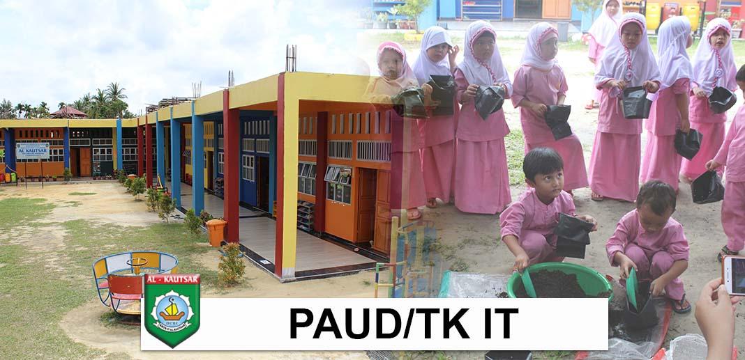 TK IT Al-Kautsar