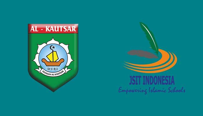 Selamat Milad ke-16 Untuk JSIT Indonesia